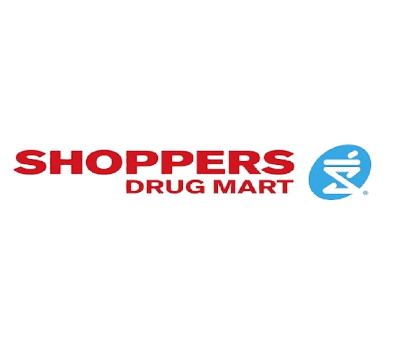 shoppers_edited.png
