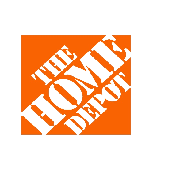 home%20depot_edited.png