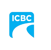 icbc_edited.png
