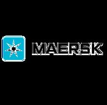 maersktest_edited.png