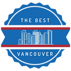 Vancouver (003).png