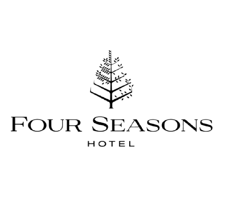 fourseasonstest_edited.png