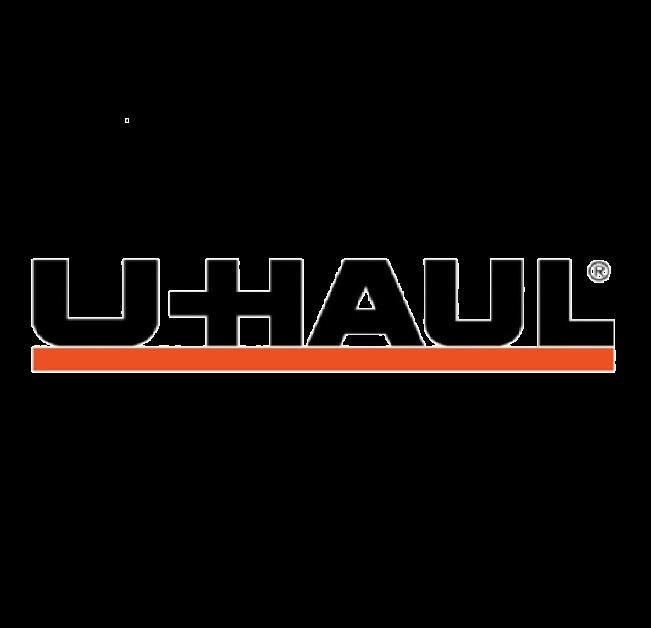 uhaulnew_edited.png