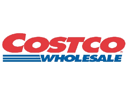 costco_edited.png