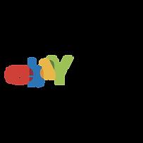 ebay-motors-logo-png-transparent.png