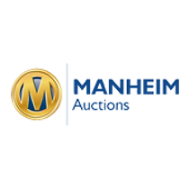 manheim-auctions-1024x1024.png