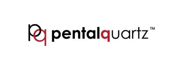 pental-quartz-logo-600x232