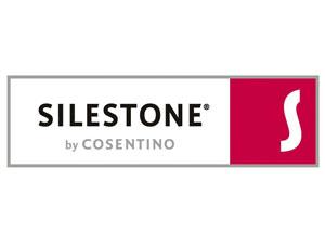 silestone-logo-300