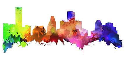 Design Houston