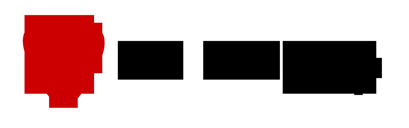 theBAKDROP logo