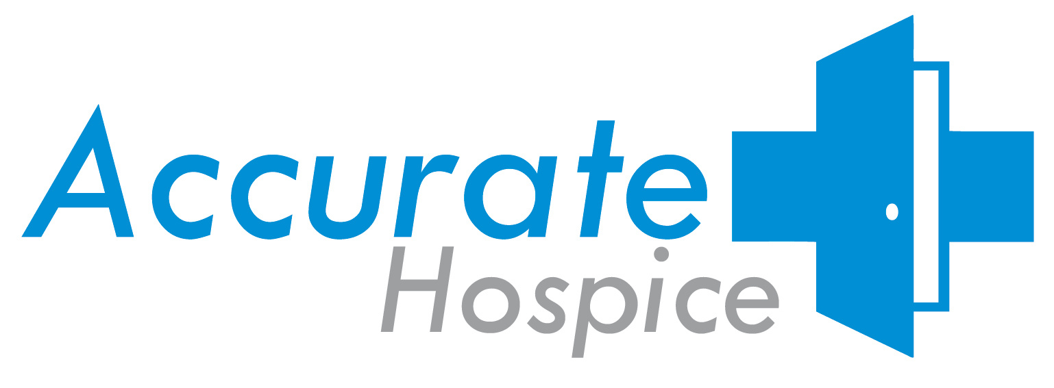 Accurate Hospice