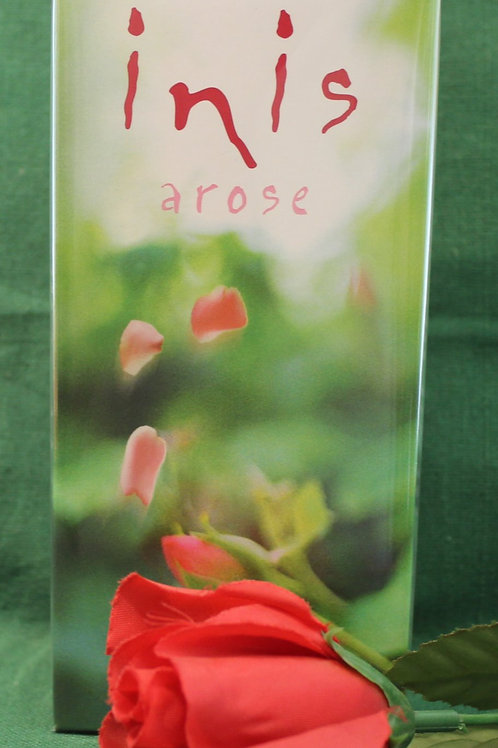 Fragrances of Ireland, Inis Arose Eau de Parfum Spray, 50ml
