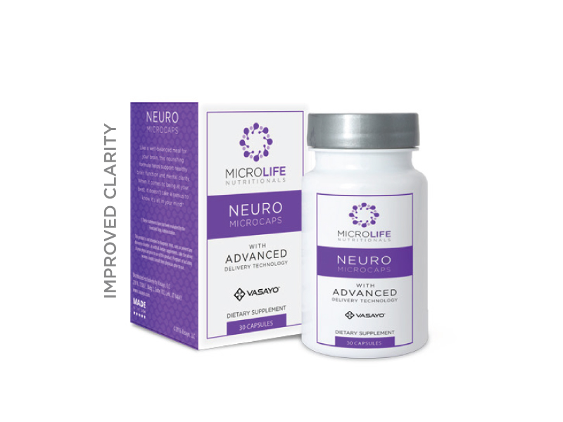 neuro-box-bottle