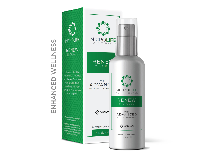 renewal-spray-box