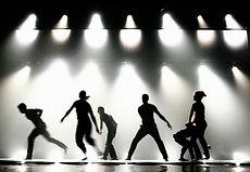 icelandic-dance.jpg
