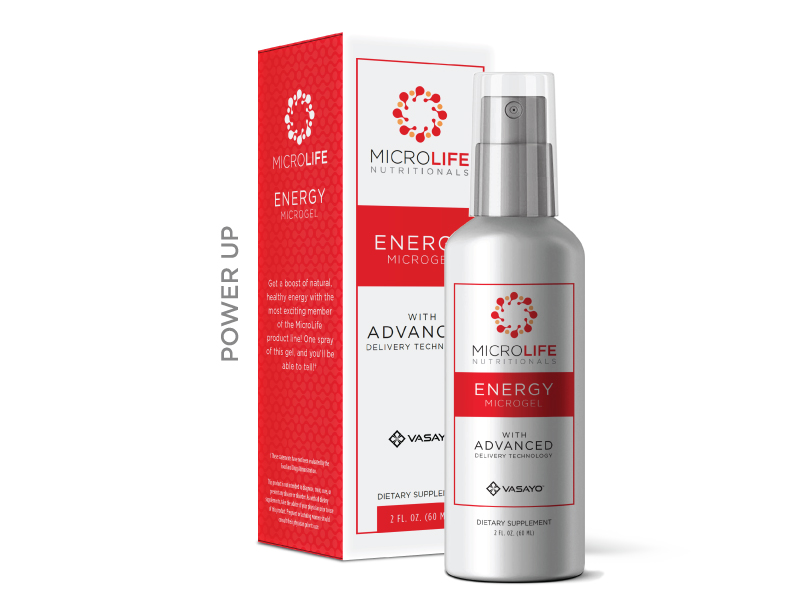 energy-box-bottle