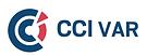 CCI Var économie circulare