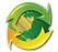ressourcerie durable environnement