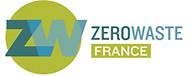 zéro waste zero dechet