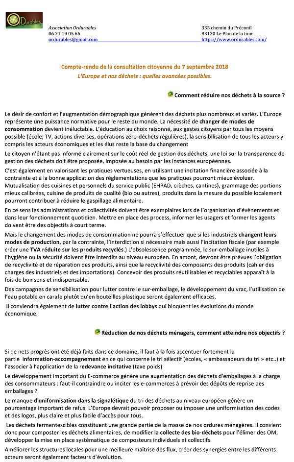 CR-consultation2.jpg