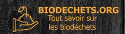 biode