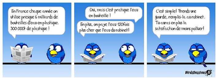 plus_de_bouteille_à_la_mer_de_plastique.