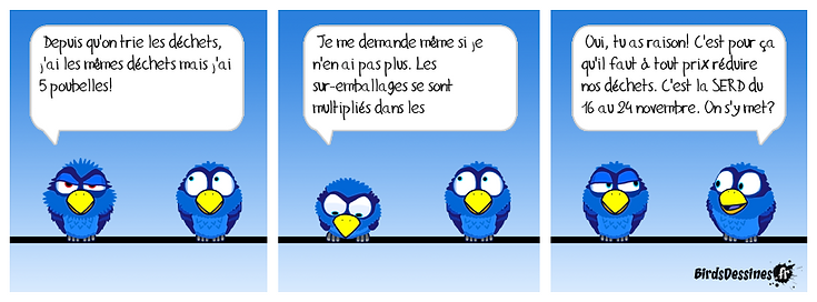 multiplication_des_déchets.png