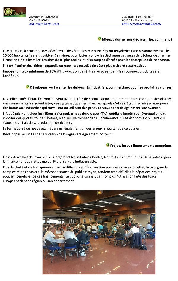 CR-consultation-1.jpg