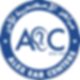 new aec logo 22-- 2019.png