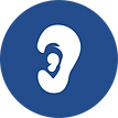 ear icon.png