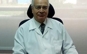 dr - yakot dougem