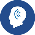audiology icon.png