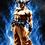 Thumbnail: Ichiban Kuji: Dragon Ball Super: 'A' Prize  Son Gokou Ultra Instinct