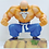 Thumbnail: Ichiban Kuji Dragon Ball 'A' Prize Master Roshi MAX POWER Figure