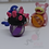 Thumbnail: Pokemon Gira Gira Sunshine Gashapon