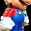 Thumbnail: Super Mario Figure