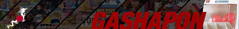 Gashapon Banner-02-02-02.jpg