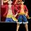 Thumbnail: Ichiban Kuji ONE PIECE: The Best Edition 'A' Monkey D. Luffy Figure