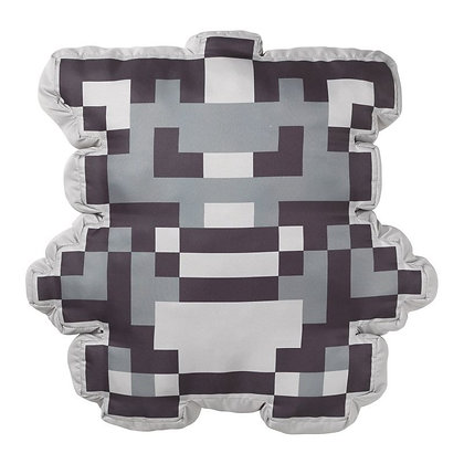 Pokemon Center Japan 2016: Die-Cut DOT Cushion Charizard Plush