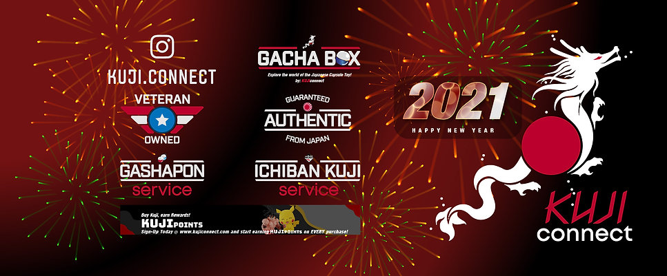 New Year FB Banner-01.jpg