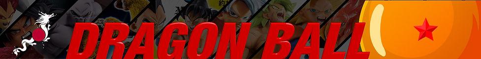 Dragon Ball Banner-02-02.jpg