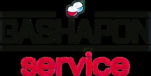 KUJIconnect Gashapon Service