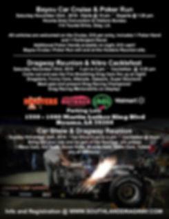 event flyer3.jpg