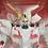 Thumbnail: Ichiban Kuji Moble Suit Gundam Unicorn