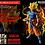 Thumbnail: Ichiban Kuji Battle of World W/ Dragon Ball Legends: 'LAST ONE' SS Son Gokou