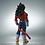 Thumbnail: X-Plus Gigantic Series: Dragon Ball GT: SS4 Vegeta
