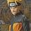 Thumbnail: Naruto Shippuden Grandista - Shinobi Relations - Uzumaki Naruto