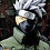 Thumbnail: Naruto Shippuden Grandista - Shinobi Relations -Hatake Kakashi