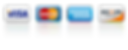 all-major-credit-cards_edited.png