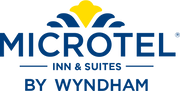 Microtel_logo.png